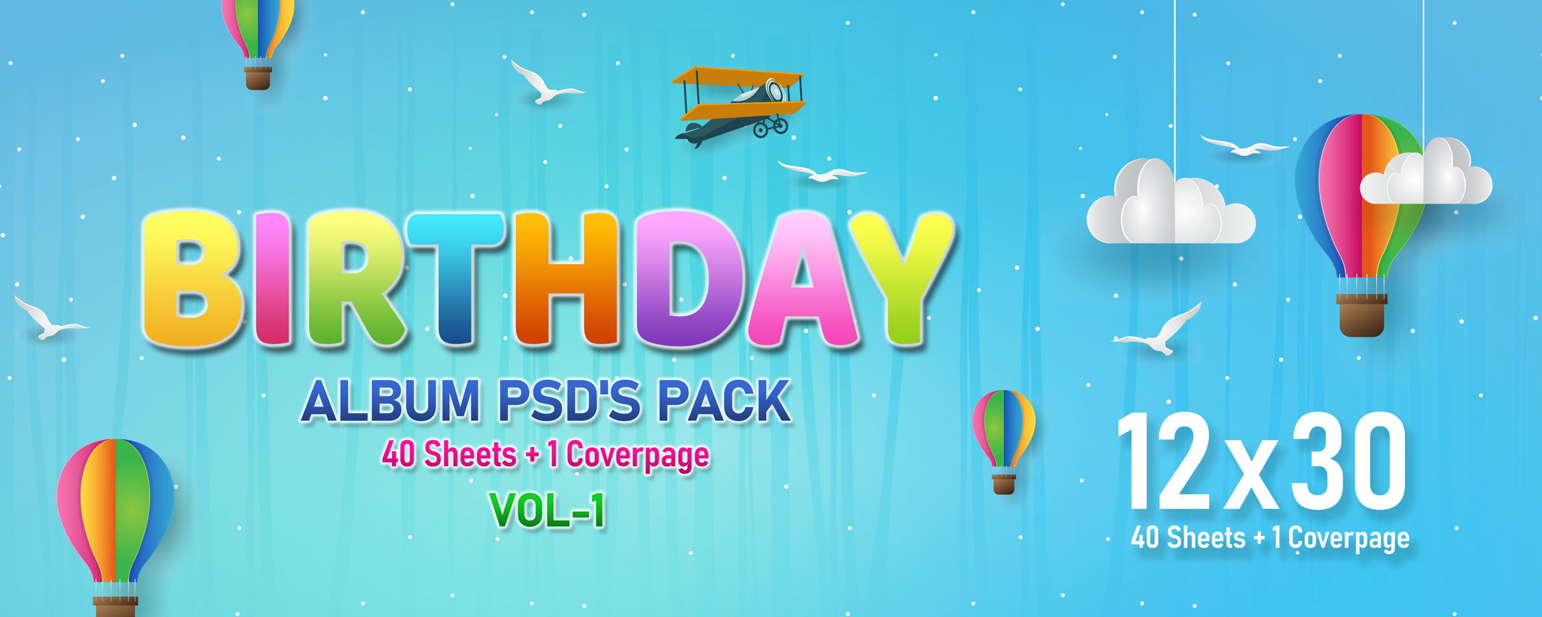 12×30-Birthday-Pack-Vol-1